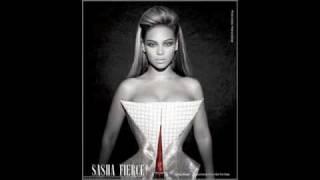 Beyonce - Slow Love (unreleased)