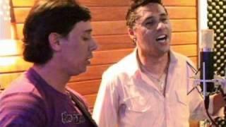 Video - Zenne e Fhael -  Vacilou part. Alvaro e Daniel