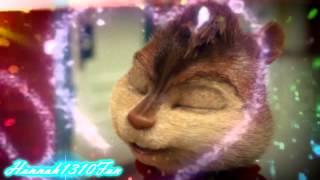 ★Chipettes feat. Chipmunks Pop Danthology★