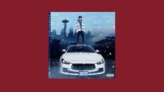 "[FREE] Lil Mosey Type Beat 2018 - ""Kamikaze"" | Melodic Instrumental | Free Type Beat"