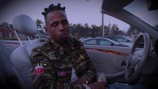 """Yayo Huncho- """"Refuse2Lose"""" (Official Video)"""