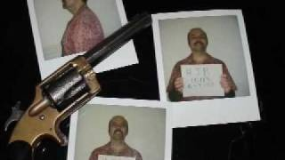 America's Most Wanted MEXICAN! PART 1 of 2