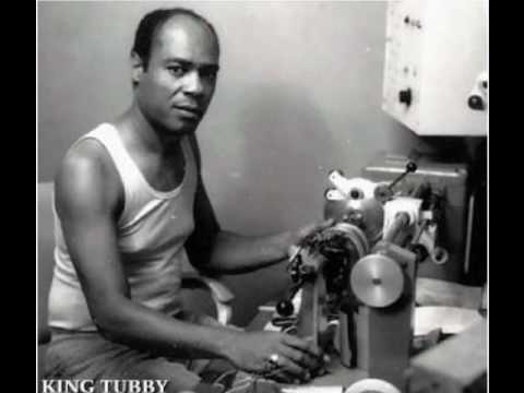 king-tubby-ragga-mufin-style-dub-300-years-at-the-grass-roots-dub-real-gone-crazy-dub-rootsreggaedubamsterdam