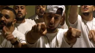 Todos queréis tener calle - Original Elias feat. Carnyx ( Videoclip )