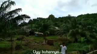 Video Vidgram Lucu Banjar Kawan Gaib