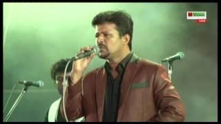 Chandana liyanaarachchi mewalam mokatada metharam live song