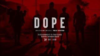 """Dope"" - Trap Beat Instrumental / Smooth Beat (Prod. By @TatayStudio)"