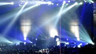 MVI 3727 Delerium   Silence ft  Sarah McLachlan Tiesto Remix 3   I'm Not Alone Tiesto Remix