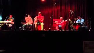 Dolores del Silencio (2/2) - Siete Grupo Live!