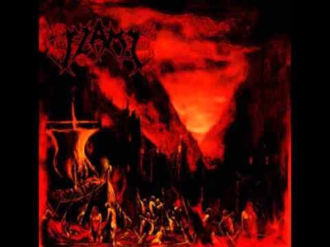 flame-fireland-gordiattack