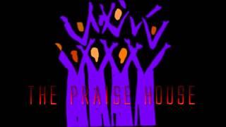 Soul Grooves Radio