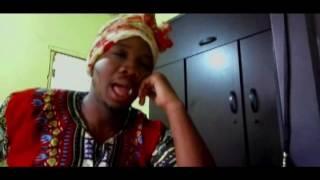 Eyi osisi bama till (ko shoprite, spar, checkers)  bayawafaka Mani I make up