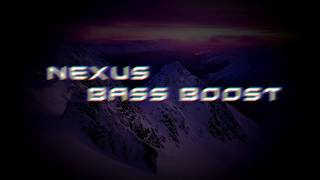 Plies - Real Hitta Ft. Kodak Black (Bass Boosted)
