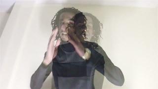 Naz Better Dayz ft Nawawe (راب) Official music video