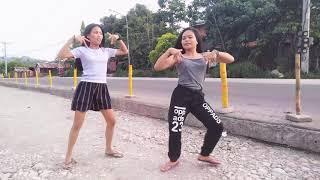 Shake your bam bam challenge! 🔥