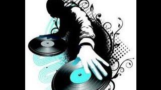 juan magan - quiero que sepas ( dj klasus remix)