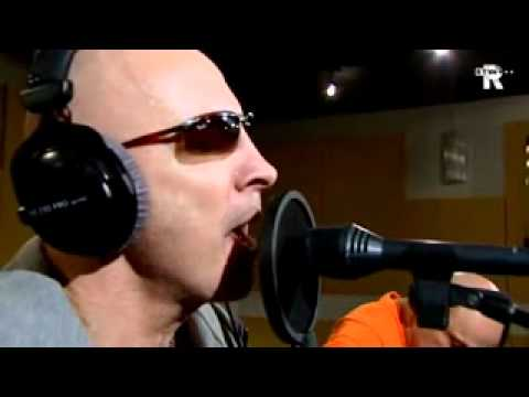 right-said-fred-stand-up-for-the-champions-rtv-rijnmond-holland-rightsaidfreduk