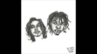 Germ & Pouya - Fuck You [Prod. By oG'Yizzle]