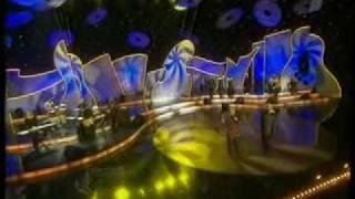 Demis Roussos sings in Russian (2005)