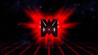 Maximum Love - Dead By Dawn (Official)