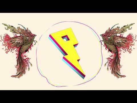 Popeska - On Fire ft. Raign