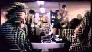 DJ Fagner Feat Black Eyed Peas  The Time Remix ! video