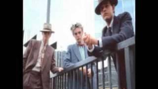 Suspicious Minds  - Gary Glitter and B.E.F.