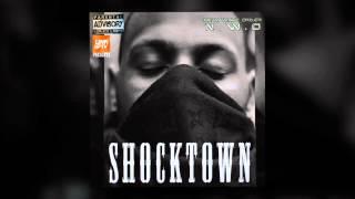 Shockers - Im Me - Shocktown [Mixtape]