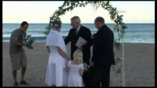 Wedding Ceremony Music - classical guitar by Lucian Williams