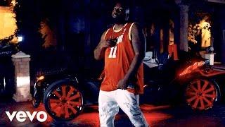 Trae Tha Truth - Slant ft. Jayton, Lil Boss