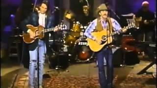 David Gates Guitar Man - Live