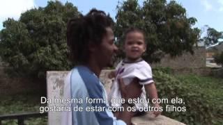 Deportados USA Cabo Verde