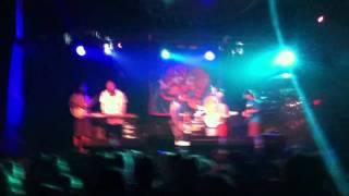 badfish tribute to sublime! @ revolution live!