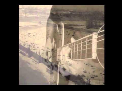 Şimdi Hayat - Kuzey Çınar Bahadır & Eran Arslan [Düet] [Akustik]