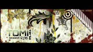 B-Shy - Love Me Right (Remix)