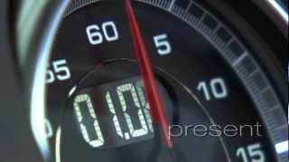 Central PNL MotorshowCM Porsche 0 54min