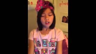 Let It Go Cover by Joslyn (8)