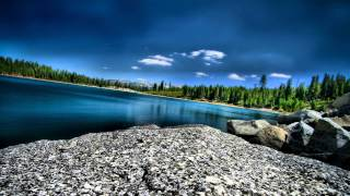 EPIC MUSIC INSTRUMENTAL #3 Inspiring Motivating Dramatic Intense movie / film Soundtrack