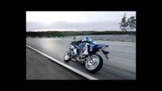 Ravi - Historia motocyklisty III