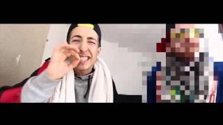 Enjoynt & Blacca - Plutonio (Exclusive Video)