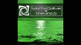 Sascha Dolliver & Sherano G - Soul Protection (Original Mix )