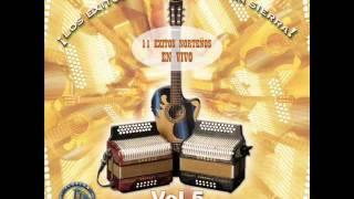 LOS  BRAVOS DE SINALOA EL KANDY #3_0001.wmv