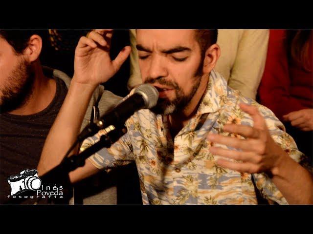Video oficial de Rio Vacal de Estribillos Coleccionables