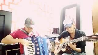 Sueño Guajiro - Calibre 50 (cover)