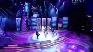 O-Zone - Printre nori(live)