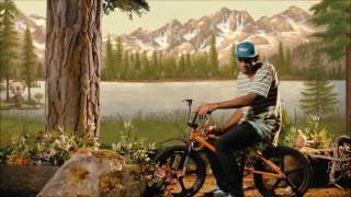 Tyler, The Creator - Tamale (OFFICIAL VIDEO)