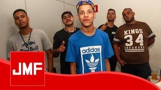 MC Don Juan - Metendo Metendo (DJ Felipe do CDC DJ Bruno - 2017) ft. MC Denny