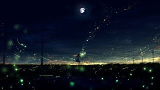 Fractured Light Music - We Dream Of Stars   Epic Beautiful Emotive Orchestral Music