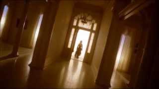 Seven Wonders - AHS 3X13 Season Finale