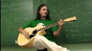 Exagerado - PocketShow © Live at Podion Bay Arena - by Jair LP - Jun. 2011